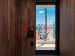 美国房产房价_纽约州房产房价_居外网在售美国4卧5卫的房产USD 12,000,000