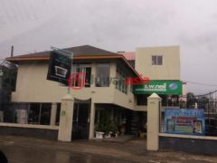 居外网在售牙买加USD 391,006的商业地产