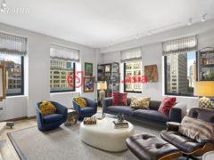 居外网在售美国3卧4卫的房产USD 5,525,000