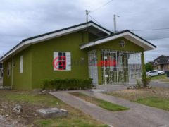 牙买加法爾茅斯2卧2卫的房产