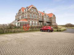 居外网在售荷兰Egmond aan Zee7卧的房产总占地24平方米EUR 1,315,000