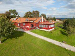 瑞典12卧的房产
