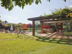 居外网在售巴西Porto Feliz7卧的房产BRL 14,000,000