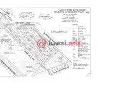 居外网在售美国林达总占地79803.99006912平方米的商业地产