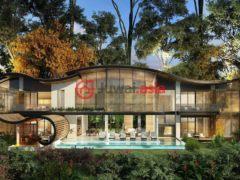 哥斯达黎加房产房价_瓜纳卡斯特房产房价_Liberia房产房价_居外网在售哥斯达黎加Liberia5卧6卫的房产USD 10,750,000
