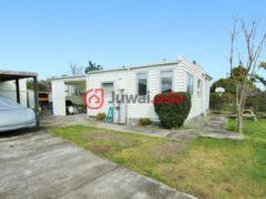 新西兰陶波2卧1卫的房产