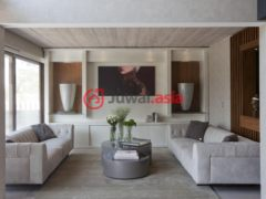 居外网在售智利3卧3卫的房产总占地294平方米CLP 816,000,000