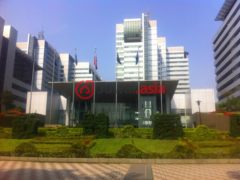 中国台湾3卧3卫的房产