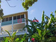 居外网在售洪都拉斯Roatán3卧2卫的房产总占地809平方米USD 350,000