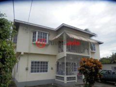 牙买加梅彭7卧4卫的房产