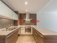 居外网在售安道尔Santa Coloma3卧2卫的房产EUR 320,000