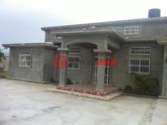 海地6卧4卫的房产