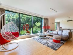 中国香港房产房价_香港岛房产房价_居外网在售中国香港香港岛4卧4卫的房产USD 18,092,000