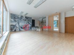 居外网在售爱沙尼亚1卧1卫的房产EUR 155,000