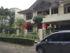 印尼7卧5卫的房产