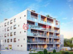 居外网在售爱沙尼亚3卧2卫的房产EUR 255,700