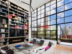 居外网在售美国3卧4卫的房产USD 8,500,000