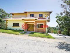 居外网在售洪都拉斯Roatán3卧3卫的房产总占地1012平方米USD 290,000