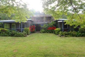 瓦努阿图房产房价_桑马房产房价_卢甘维尔房产房价_居外网在售瓦努阿图卢甘维尔6卧4卫最近整修过的房产总占地4615平方米AUD 429,000