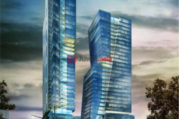 加拿大房产房价_魁北克房产房价_蒙特利尔房产房价_居外网在售加拿大蒙特利尔2卧1卫新开发的房产总占地73平方米CAD 493,879