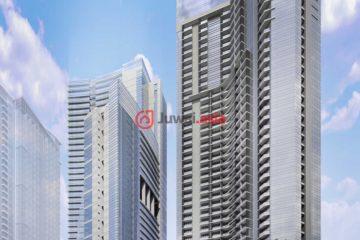 居外网在售菲律宾1卧1卫新房的房产总占地150385平方米PHP 8,303,650