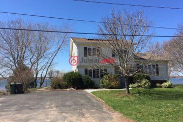 居外网在售加拿大Stratford6卧3卫的房产总占地279平方米USD 2,200