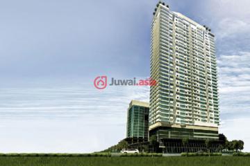 居外网在售马来西亚3卧4卫的房产总占地233平方米MYR 3,300,000