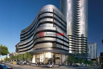 居外网在售澳大利亚墨尔本新开发的新建房产AUD 599,000起