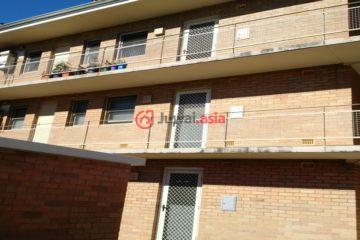 居外网在售澳大利亚2卧1卫局部整修过的房产总占地1420平方米