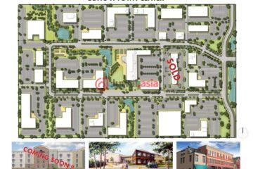 居外网在售美国沃特福德市USD 6,995,000总占地231884平方米的土地