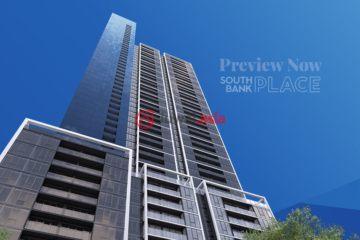 居外网在售澳大利亚墨尔本新开发的新建房产AUD 459,000起