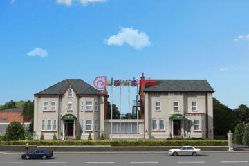 英国房产房价_英格兰房产房价_曼彻斯特房产房价_居外网在售英国曼彻斯特总占地14平方米1卧1卫的商业地产