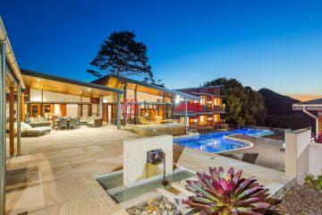 澳洲房产房价_昆士兰房产房价_Tinbeerwah房产房价_居外网在售澳洲Tinbeerwah7卧8卫特别设计建筑的房产总占地599987平方米AUD 12,000,000