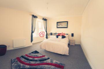 英国房产房价_苏格兰房产房价_Campbeltown房产房价_居外网在售英国Campbeltown2卧1卫的房产总占地46平方米GBP 35,000