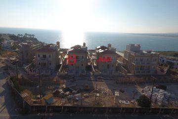 居外网在售塞浦路斯帕福斯4卧5卫的房产EUR 2,900,000