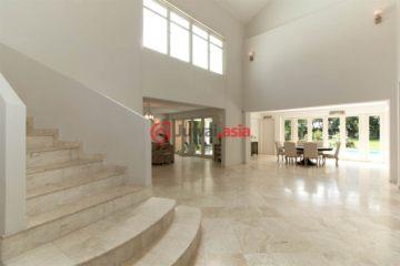 居外网在售波多黎各Dorado5卧4卫的房产总占地511平方米USD 2,895,000