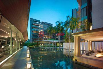 中星加坡房产房价_新加坡房产房价_居外网在售的新建物业SGD 5,200,000起