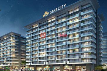 居外网在售柬埔寨新开发的房产总占地36000平方米KHR 646,822,890