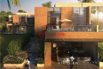 居外网在售阿联酋新开发的新建房产AED 2,340,000起