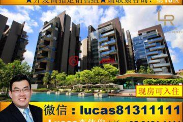 中星加坡房产房价_新加坡房产房价_居外网在售新加坡5卧5卫新房的房产总占地48525平方米SGD 12,342,213