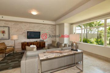 波多黎各Dorado3卧4卫新房的房产