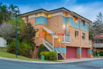 居外网在售澳大利亚5卧3卫最近整修过的房产