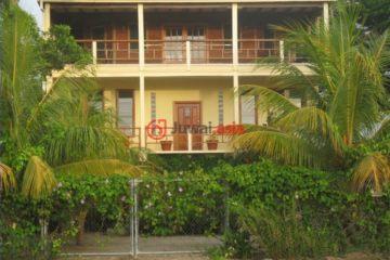 居外网在售古巴卡马圭的房产总占地223平方米USD 535,000