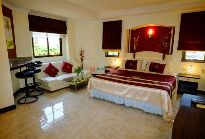 泰国普吉府的房产,Rat-Uthit 200 Road,编号35565460