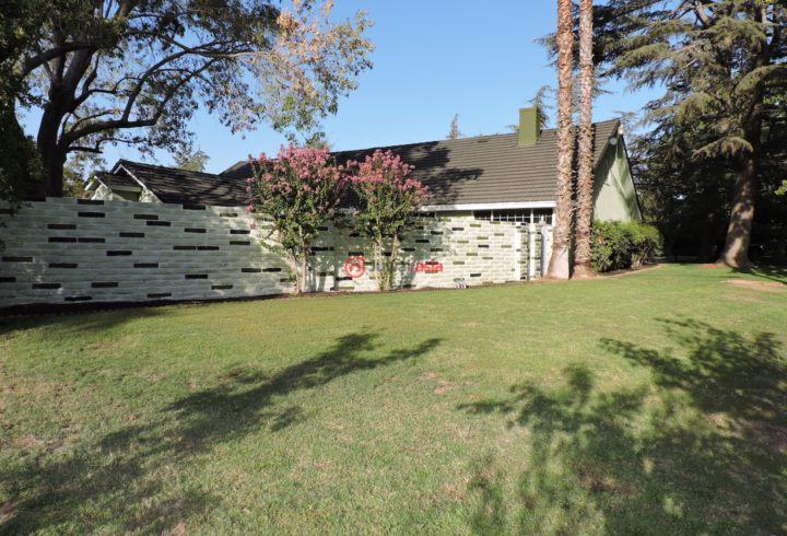美国加州弗雷斯诺的房产,6185 N Lafayette Avenue,编号28725946