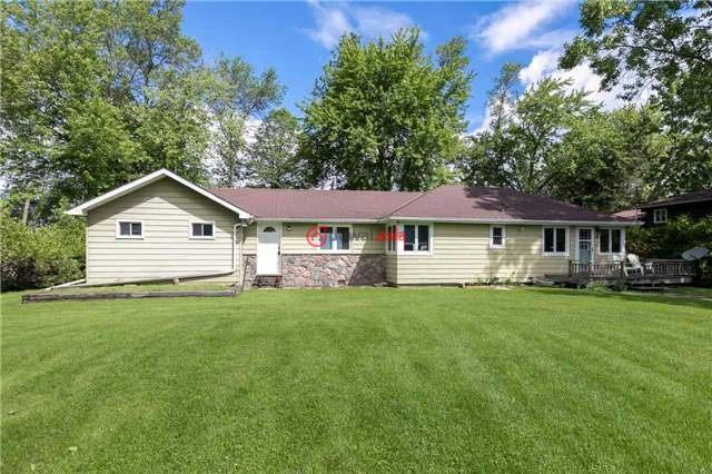 加拿大安大略省的房产,148 Irving Dr,编号34503352
