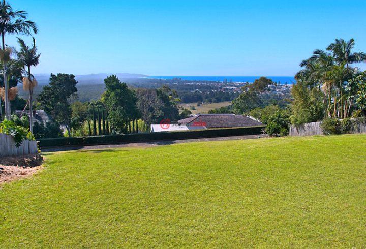 U乐国际娱乐新南威尔士州伦诺克斯黑德的房产,14 Angus Kennedy Close,编号36550001