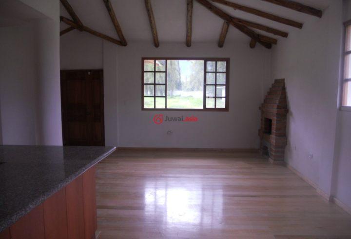 厄瓜多尔因巴布拉省Cotacachi的房产,No name,编号27909054