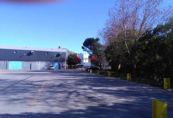 葡萄牙的商业地产,Avenida dos Cavaleiros, 35,编号37563810