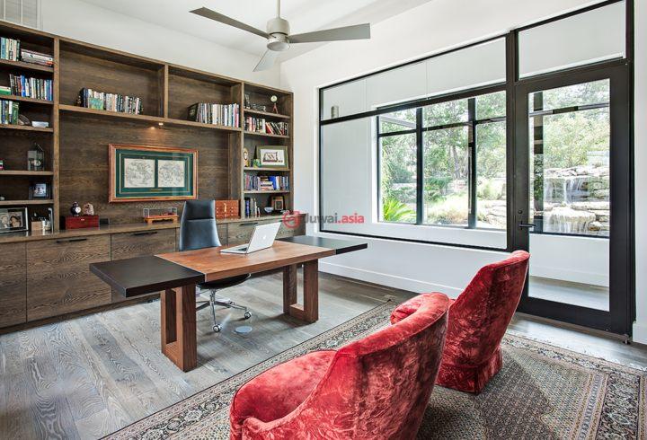 美国德克萨斯州奥斯汀的房产,3601 Verano,编号25171029